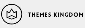 themes-kingdom-logo2