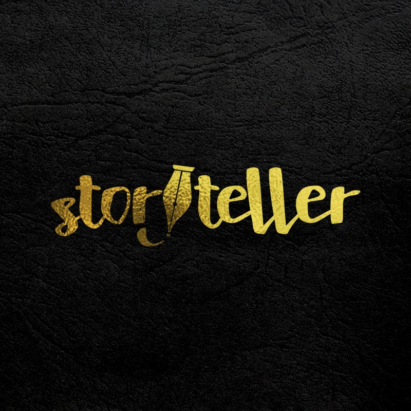 Storyteller_preview2 – Copy (2)