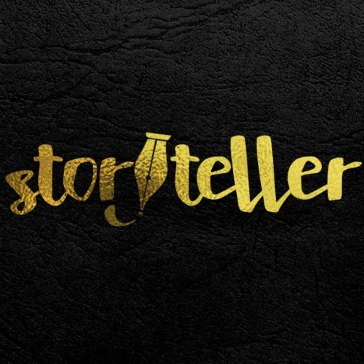cropped-Storyteller_preview2-Copy-2-1.jpg